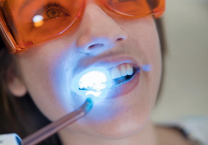 Sanfte-Zahnbehandlung Hamburg